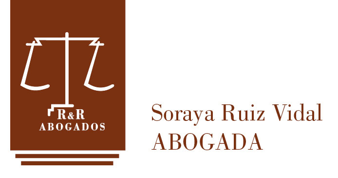 Soraya Ruiz Abogados Lebrija
